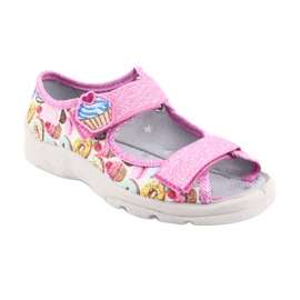 Scarpe per bambini Befado 969X142 2