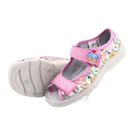 Scarpe per bambini Befado 969X142 6