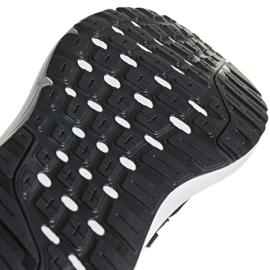 Scarpe da corsa adidas Galaxy 4 W F36183 nero 6