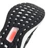 Scarpe Adidas UltraBoost 20 M EF1043 nero 5