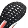 Scarpe Adidas UltraBoost 20 M EG0693 marina 5