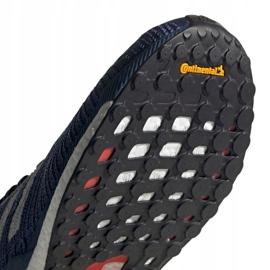 Scarpe Adidas Solar Boost 19 M EE4324 marina 1