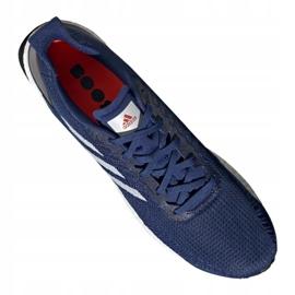 Scarpe Adidas Solar Boost 19 M EE4324 marina 3