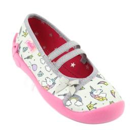 Scarpe per bambini Befado 116X266 2