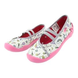 Scarpe per bambini Befado 116X266 4