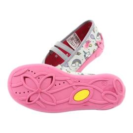 Scarpe per bambini Befado 116X266 6