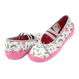 Scarpe per bambini Befado 116X266 5