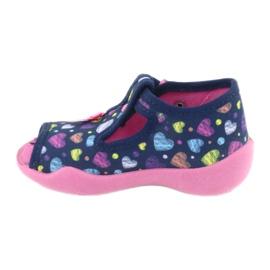 Scarpe per bambini Befado 213P118 2