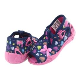 Scarpe per bambini Befado 213P118 4