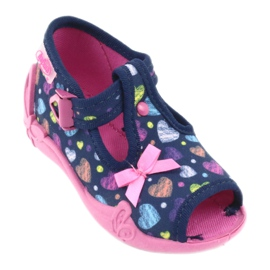 Scarpe per bambini Befado 213P118 1