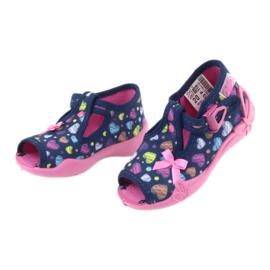 Scarpe per bambini Befado 213P118 3