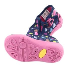 Scarpe per bambini Befado 213P118 5