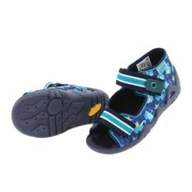 Scarpe per bambini Befado 250P090 7