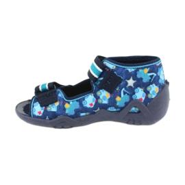 Scarpe per bambini Befado 250P090 4