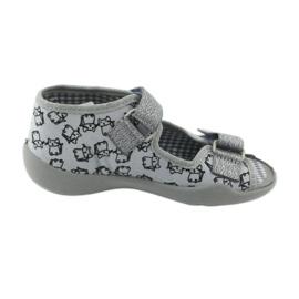 Scarpe per bambini Befado 242P102 3