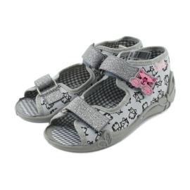 Scarpe per bambini Befado 242P102 5