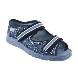 Scarpe per bambini Befado 969Y141 1