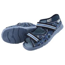 Scarpe per bambini Befado 969Y141 5