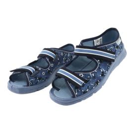 Scarpe per bambini Befado 969Y141 3