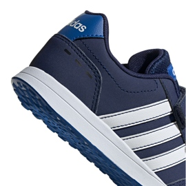 Scarpe Adidas Vs Switch 2 Cf Jr EG5139 1