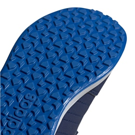Scarpe Adidas Vs Switch 2 Cf Jr EG5139 3