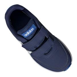Scarpe Adidas Vs Switch 2 Cf Jr EG5139 5