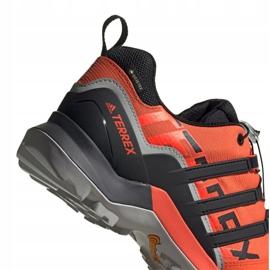 Scarpe Adidas Terrex Swift R2 Gtx M EH2276 1