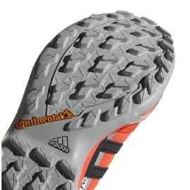 Scarpe Adidas Terrex Swift R2 Gtx M EH2276 2