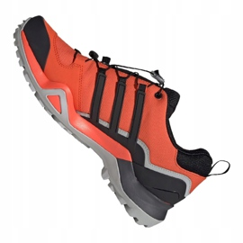 Scarpe Adidas Terrex Swift R2 Gtx M EH2276 3