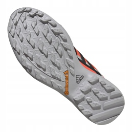 Scarpe Adidas Terrex Swift R2 Gtx M EH2276 4