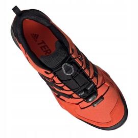 Scarpe Adidas Terrex Swift R2 Gtx M EH2276 5