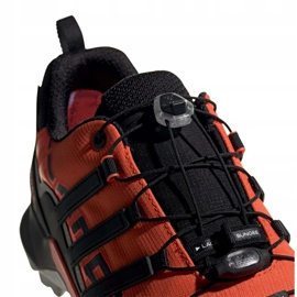 Scarpe Adidas Terrex Swift R2 Gtx M EH2276 6