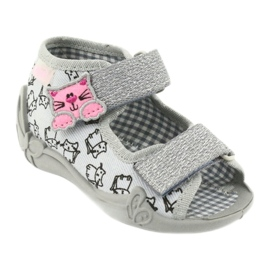 Scarpe per bambini Befado 242P102 1
