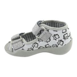 Scarpe per bambini Befado 242P102 2