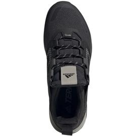 Scarpe Adidas Terrex Trailmaker GM FV6863 nero 1