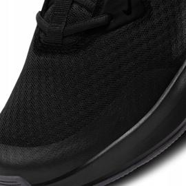 Scarpa da training Nike Mc Trainer M CU3580-003 nero 2