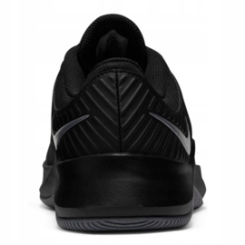 Scarpa da training Nike Mc Trainer M CU3580-003 nero 3