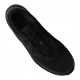 Scarpa da training Nike Mc Trainer M CU3580-003 nero 4