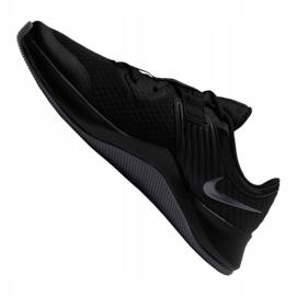 Scarpa da training Nike Mc Trainer M CU3580-003 nero 5