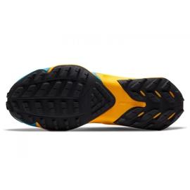 Scarpa Nike Air Zoom Terra Kiger 7 M CW6062-300 multicolore 4