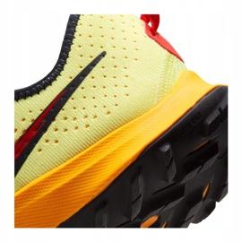 Scarpa Nike Air Zoom Terra Kiger 7 M CW6062-300 multicolore 6