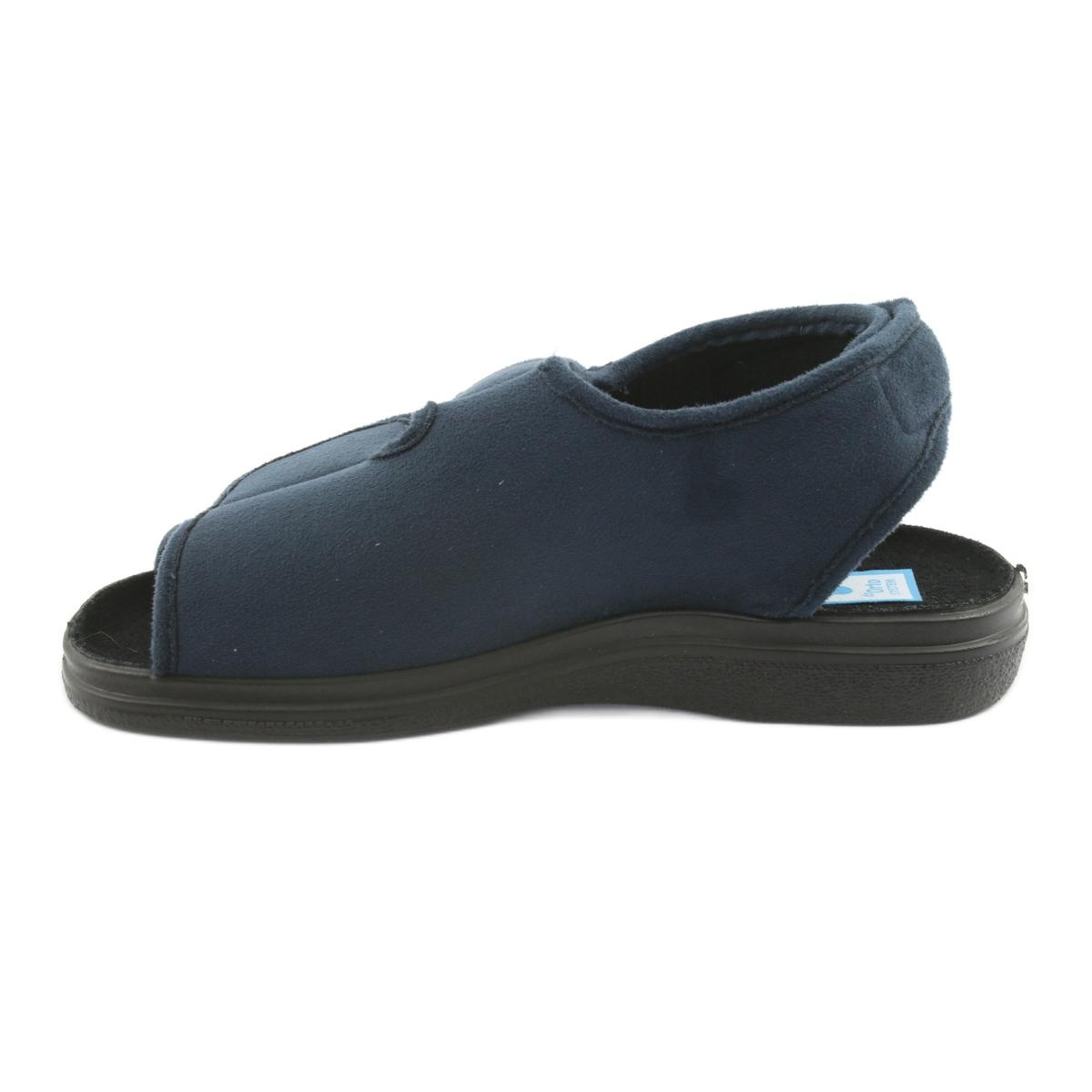 Befado 676D003 donna pu scarpe donna da da ciglione.it
