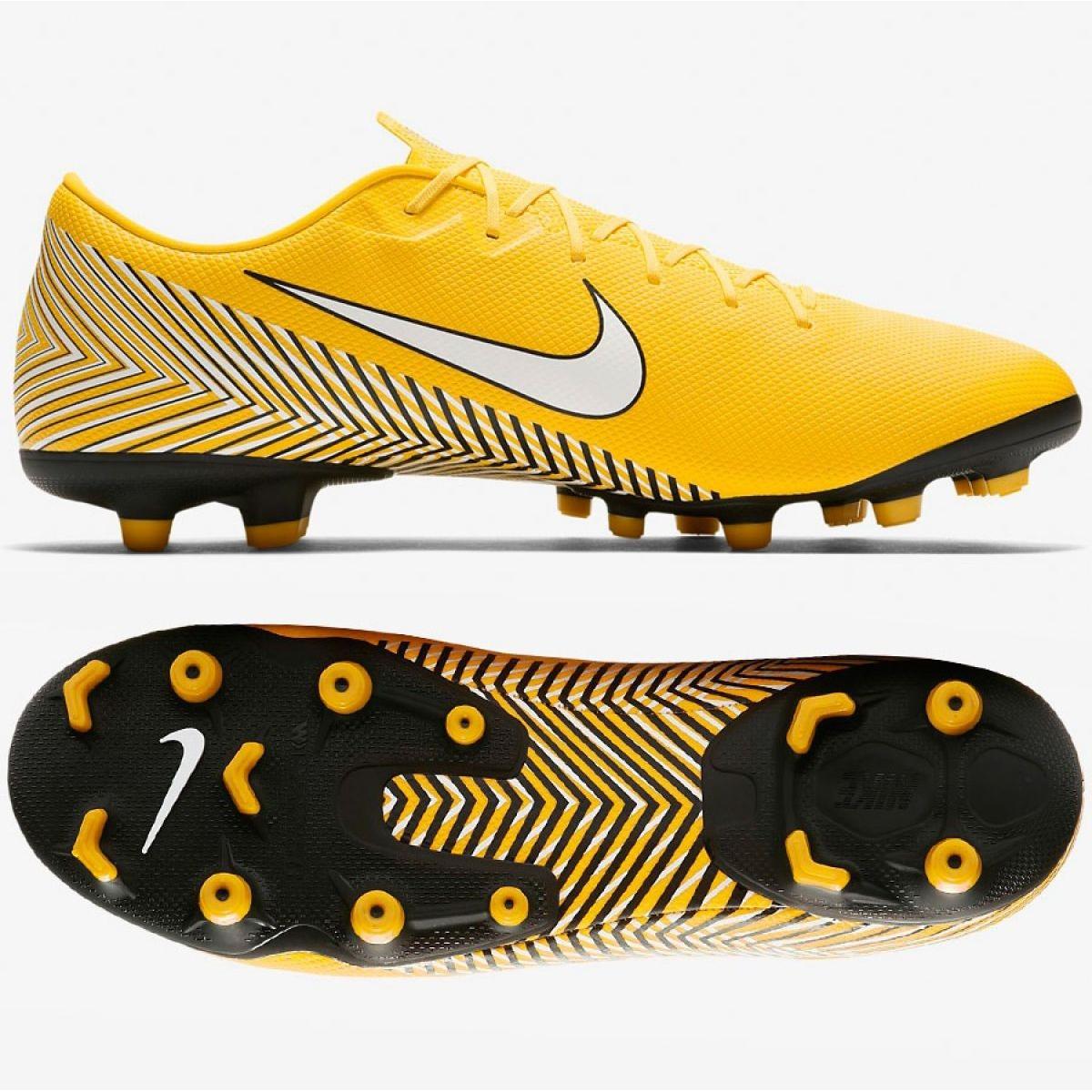 Dettagli su Nike tappi di sughero calcio sport sintetico 43217