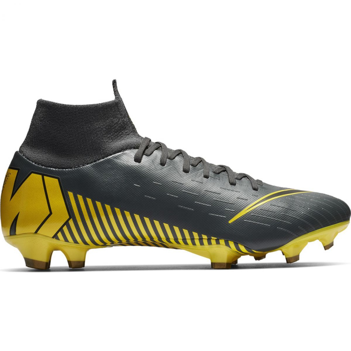 Dettagli su Nike tappi di sughero calcio sport sintetico 54215