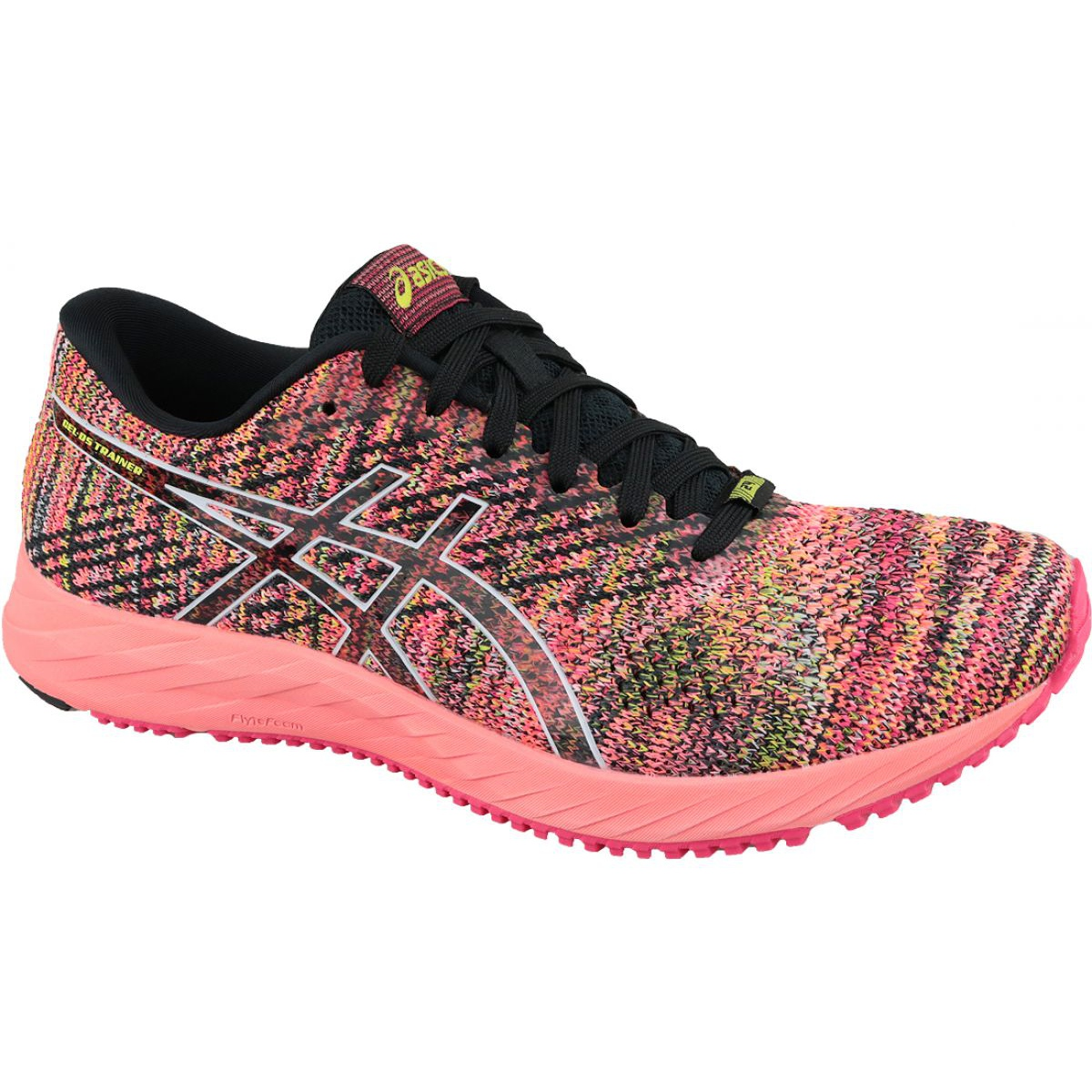 asics ds trainer 22 donna