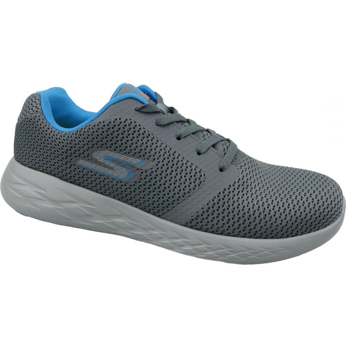 Skechers Uomo 52811 Summits NVY Sneakers