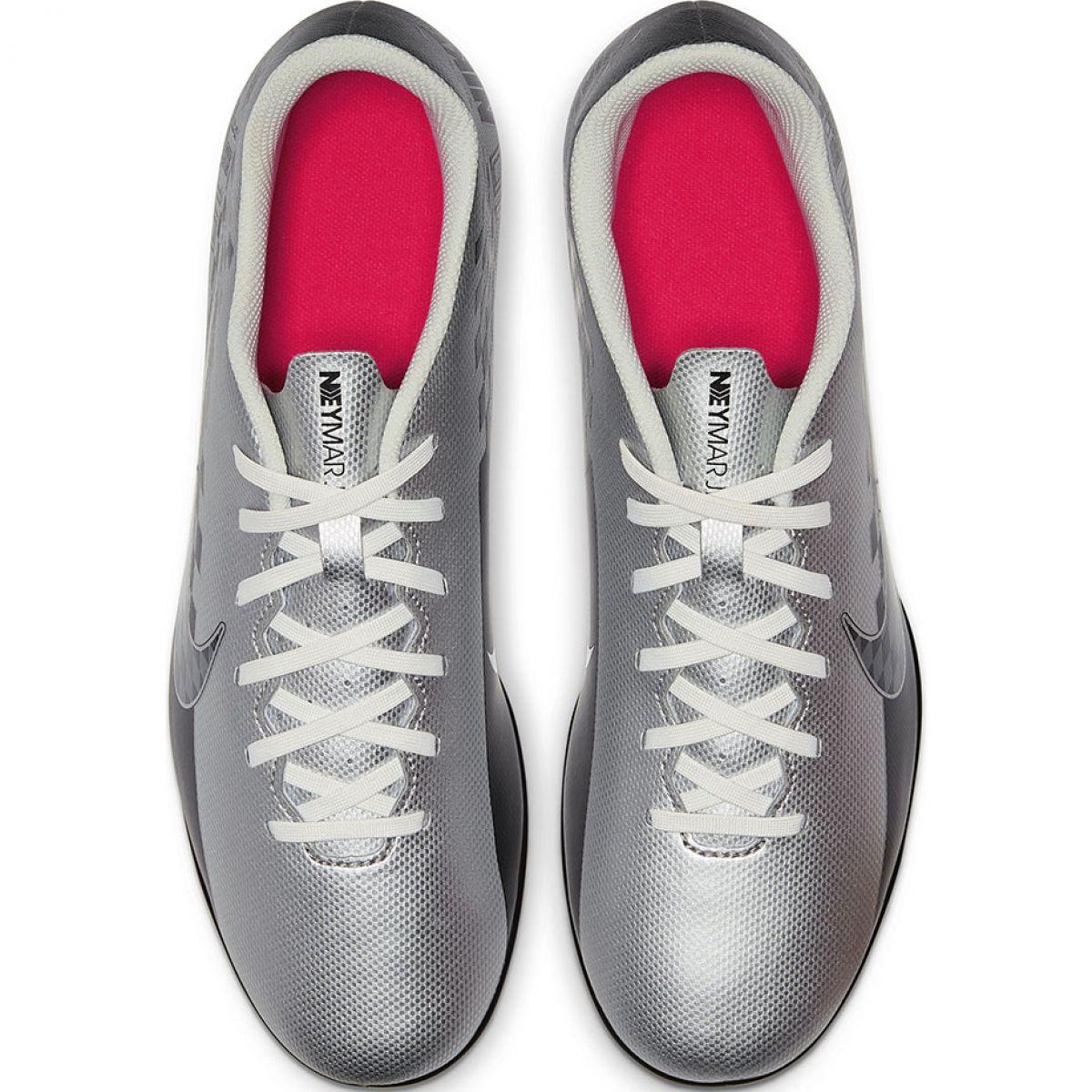 Dettagli su Nike tappi di sughero calcio sport sintetico 68852