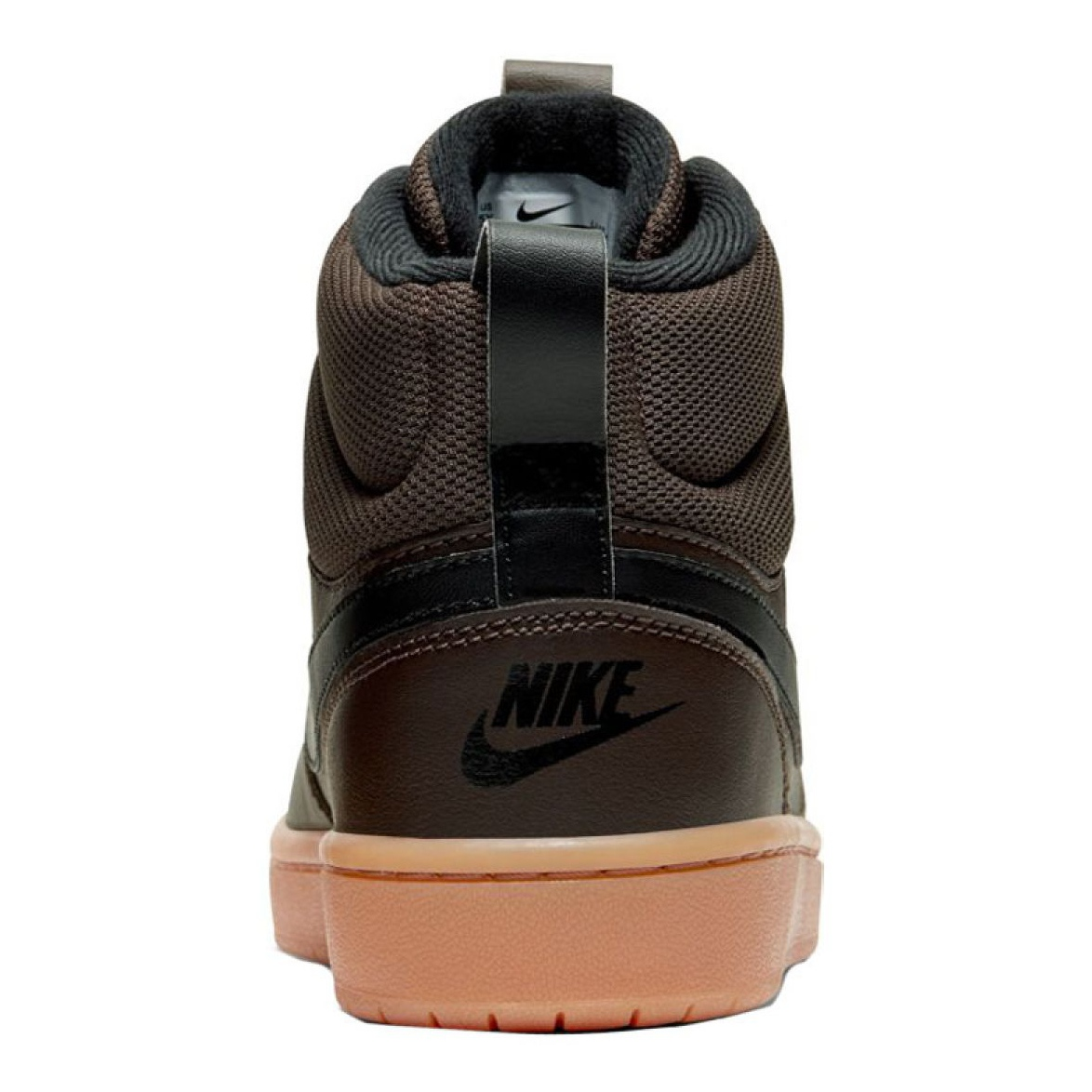 scarpe nike court borough