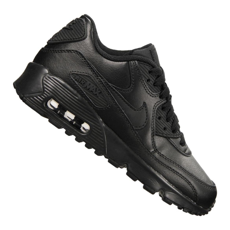 running scarpe nike air max 90