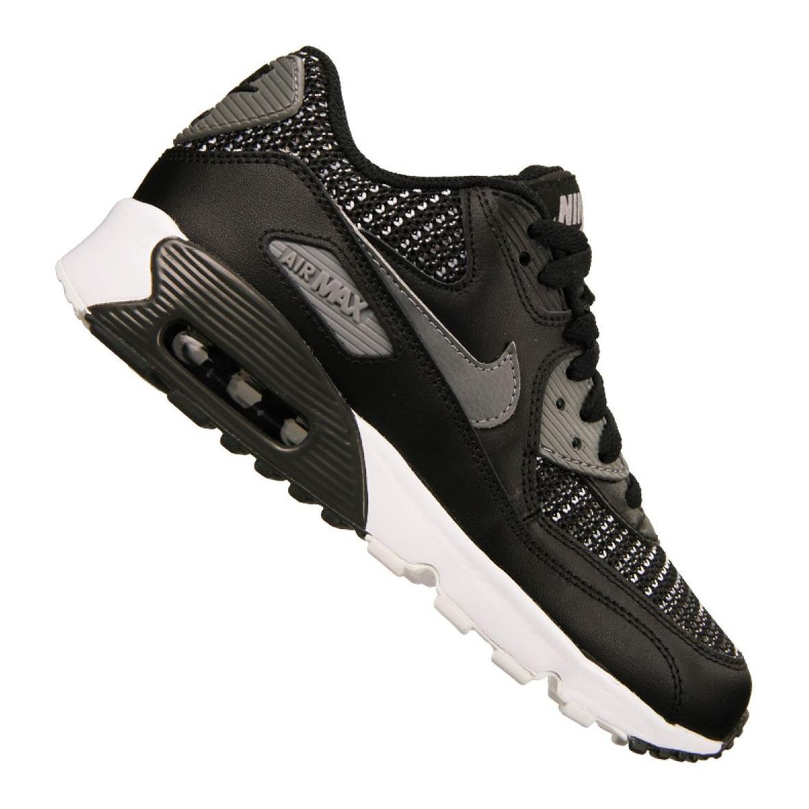 Nike Air Max 90 Premium SE, Scarpe Running Uomo, Multicolore